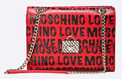 Geanta Love Moschino, DepartmentStore.ro