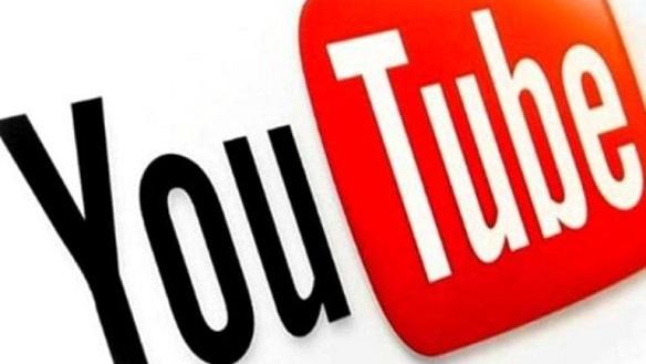 sigla youtube sfaturi utile birou lucru computer