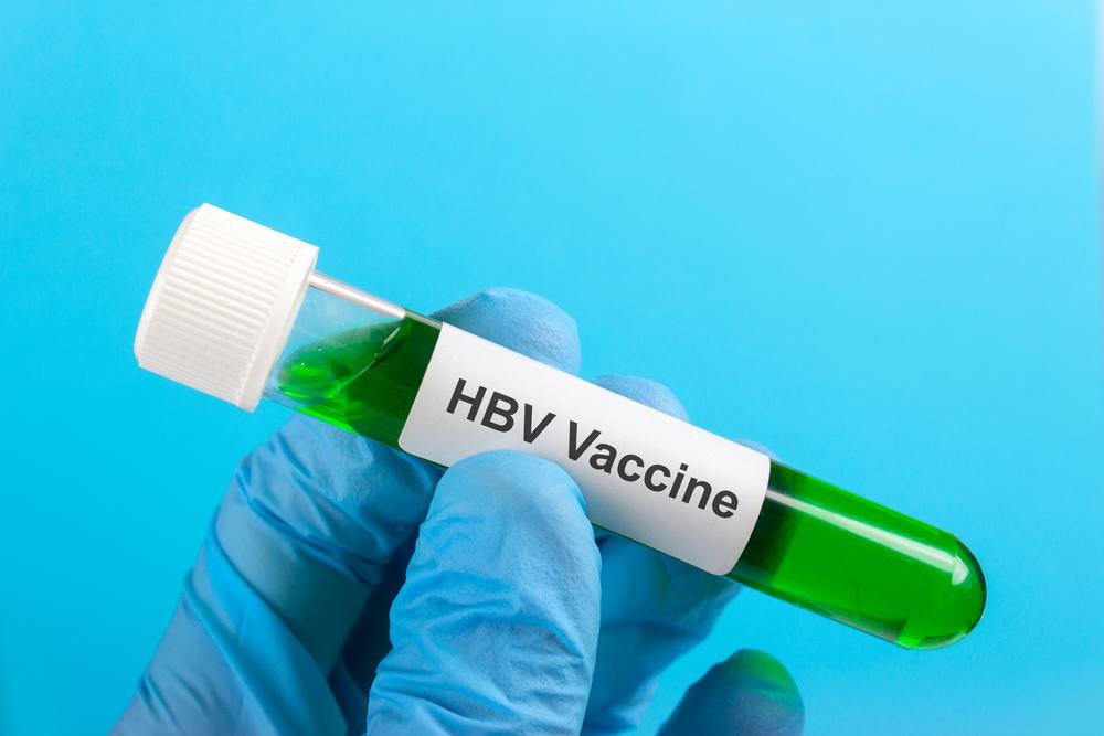 HBV-vaccin-pojar-imunitate-bebelusi.