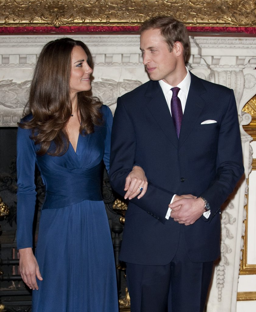 aliment interzis casa regala kate-middleton-printul-william.jpg
