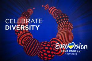 Ce țări cântă în prima semifinală Eurovision 2017