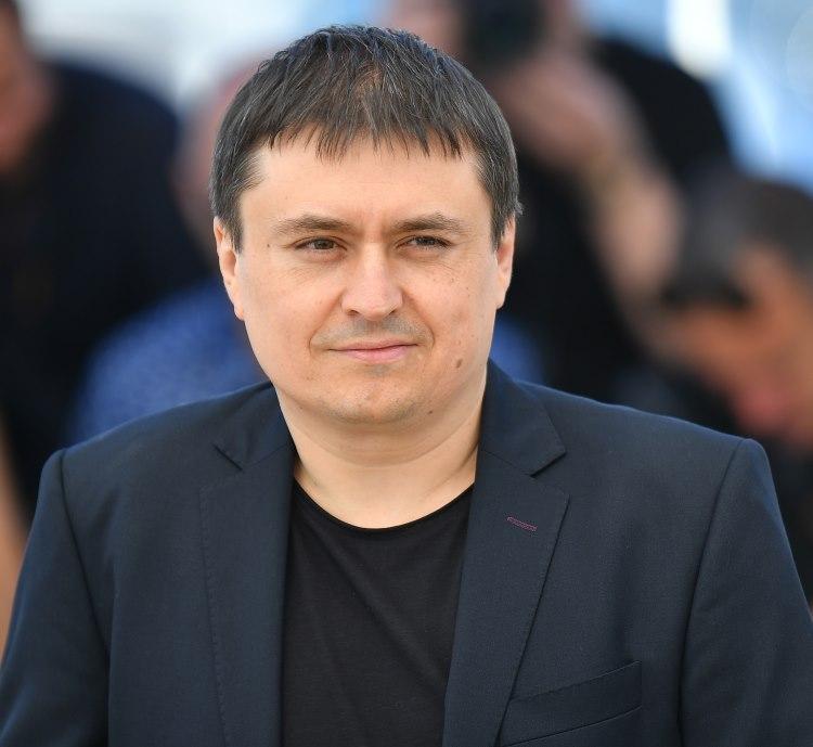 Cristian Mungiu in juriul de la Festivalul de Film Cannes 2017