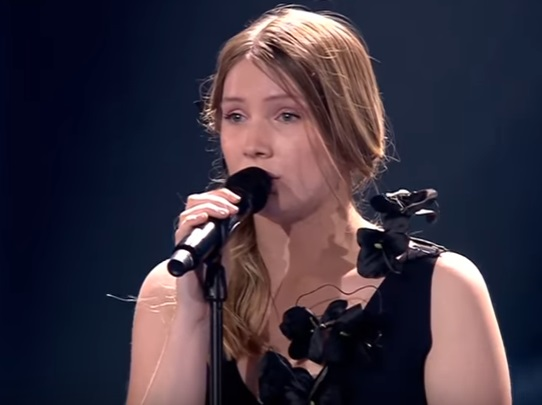 blanche-belgia-finala-eurovision-2017