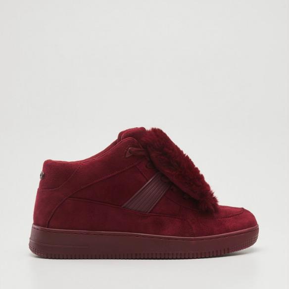 Pantofi 2017 Cropp