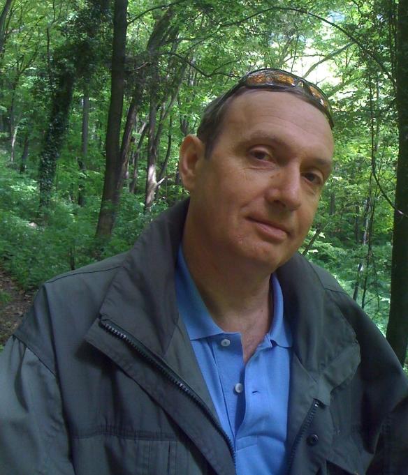 Poveștile a patru români, martori ai atacurilor teroriste