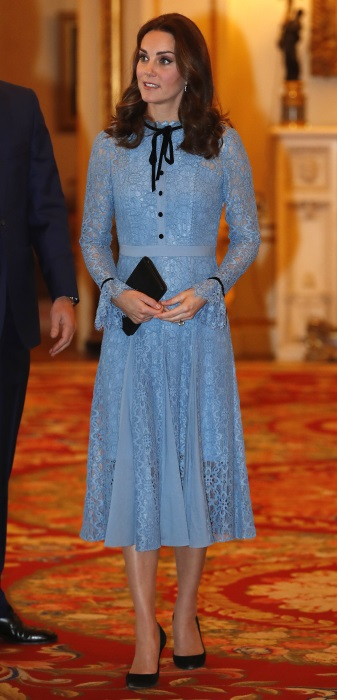 Kate Middleton 5