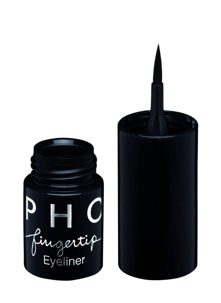 Eyeliner negru, 38 lei, Sephora