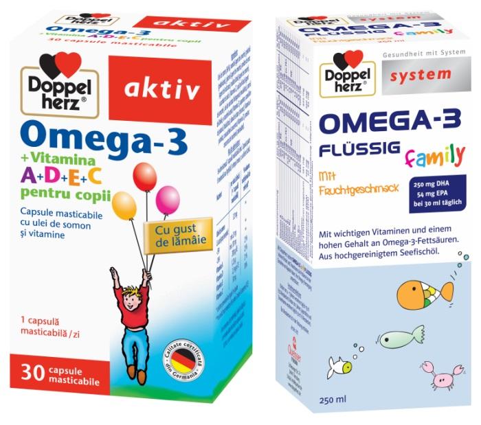 (P) Vitamine și minerale esențiale pentru oase și dinți puternici