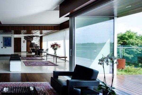 Topul penthouse-urilor de lux scoase la vânzare în Capitală. Câți bani trebuie să scoți din buzunar pentru a te bucura de aceste proprietăți spectaculoase