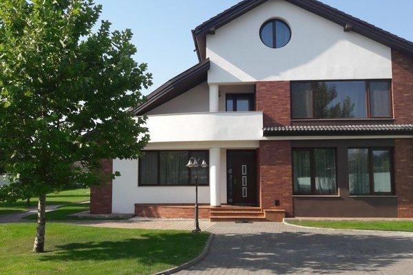 Cea mai scumpă vilă de vânzare în Focșani
