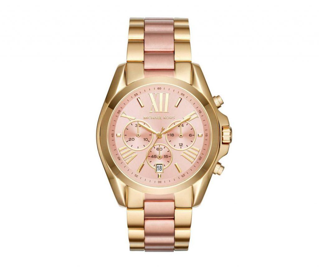Ceasuri de damă ieftine, de Black Friday 2017