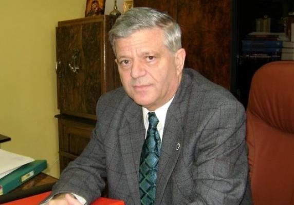 A murit Ioan Lascu, tatăl Laurei Codruța Kovesi