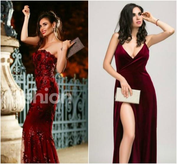Cum să îți alegi rochia perfectă de seară