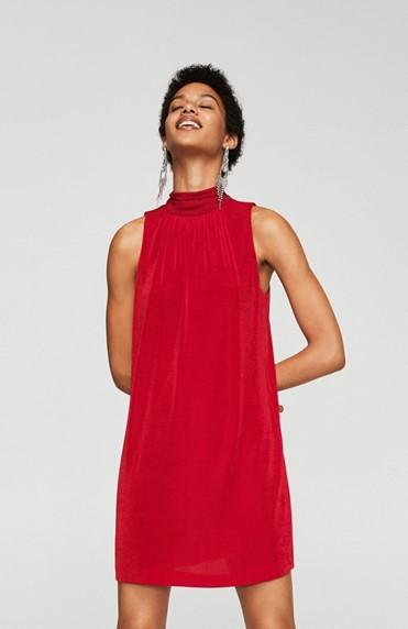 rochii pentru petrecerea de anul nou