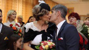 roxana-ciuhulescu-sa-casatorit-imagini-de-la-fericitul-eveniment