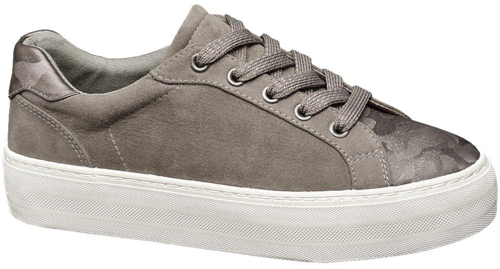 01_10_PP_Sneakers, 119 lei, Deichamnn