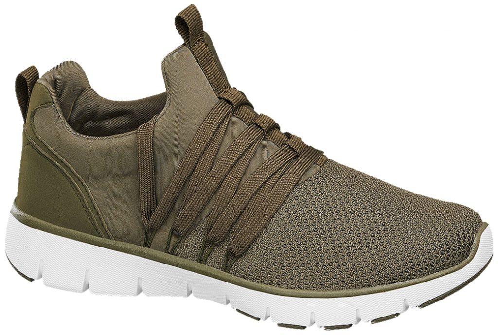 02_10_PP_Sneakers, 119 lei, Deichmann