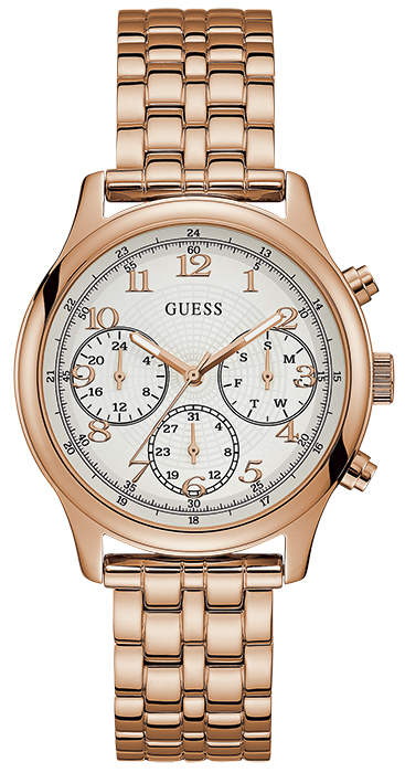 02_12_PP_Ceas, 964 lei, Guess, in magazinele Splend'or, Be in time, B&B Collection si pe bb-shop ro