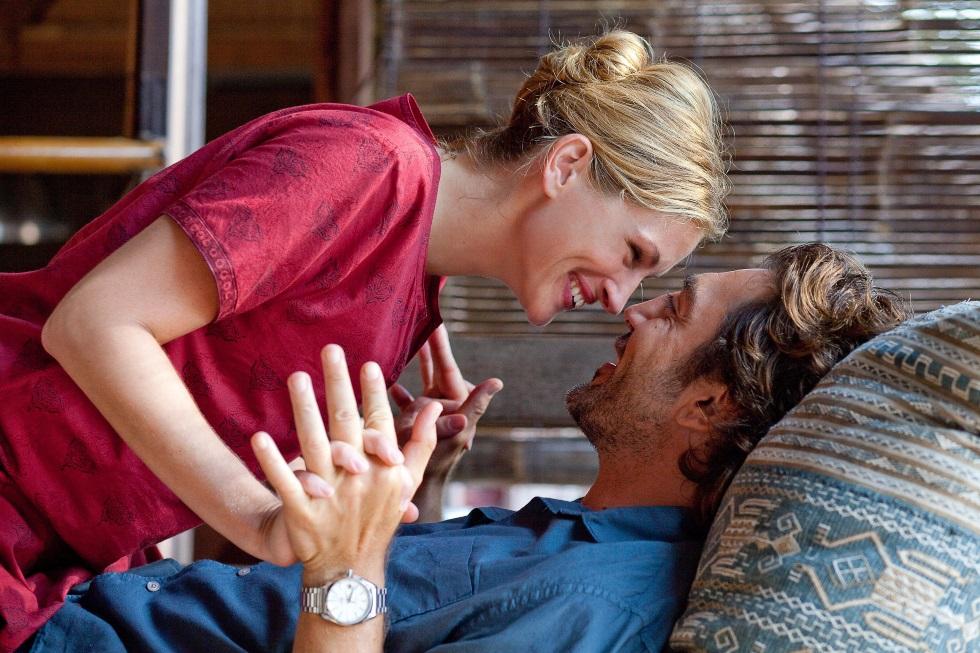 6-filme-pe-care-orice-femeie-singura-trebuie-sa-le-vada-eat-pray-love