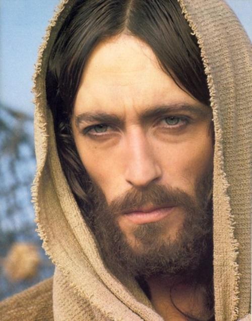 Iisus din Nazaret - robert powell