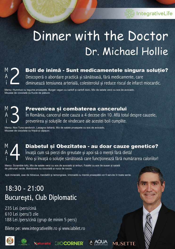 dr_hollie_event