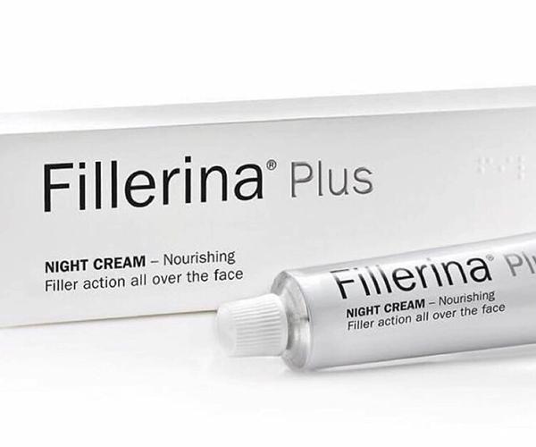 (P) Scapa de riduri: alternativa injectiilor cu acid hialuronic