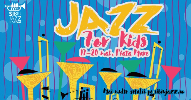 Jazz for Kids1