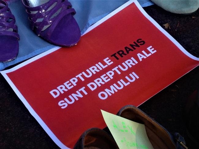 Ziua Internationala Impotriva Homofobiei 3