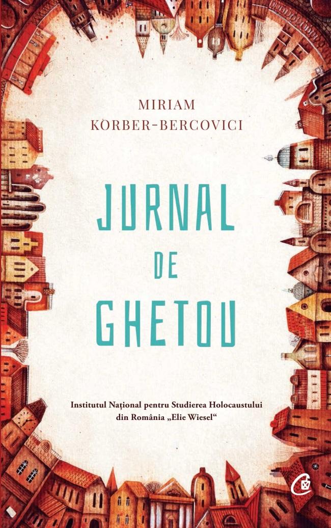 jurnal_de_ghetou