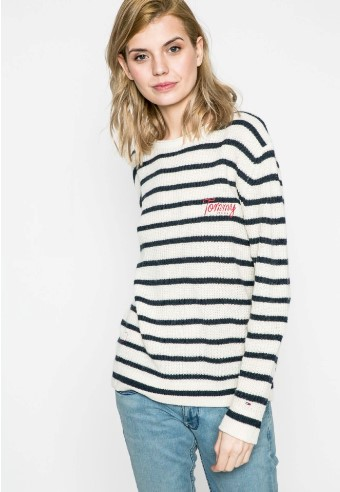 pulover dungi