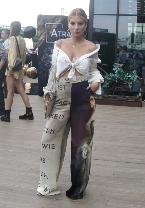 Ana Baniciu