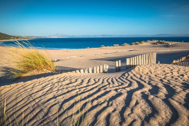 Punta Paloma 2_Shutterstock