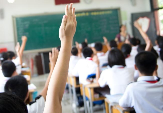 Educatie sexuala in scoli 2
