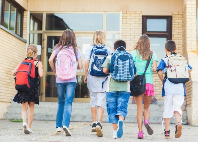 Educatie sexuala in scoli