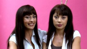 surorile-cheeky-girls-dezvaluiri-i