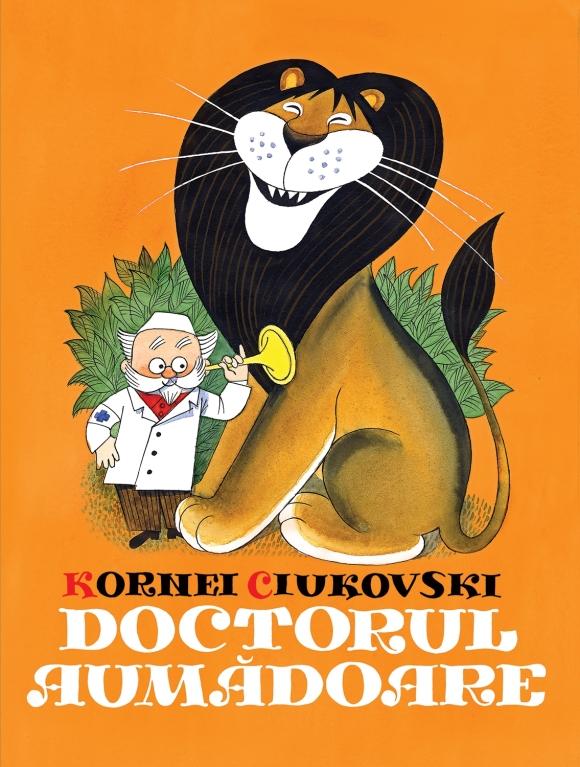 Cele mai frumoase cărți pentru copii de citit vara asta