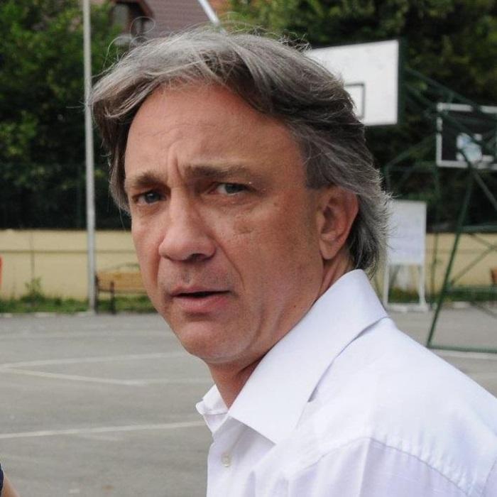 Marius Ancuta