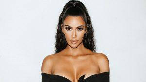kim-kardashian-data-