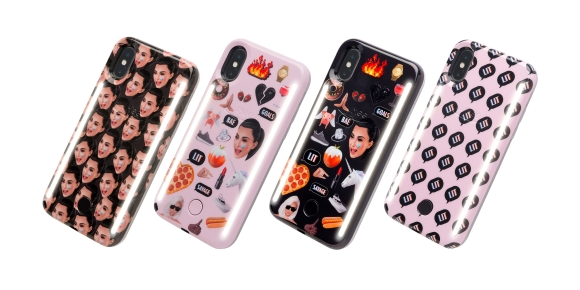 lumee-kimoji-collection-cases-3050x1526