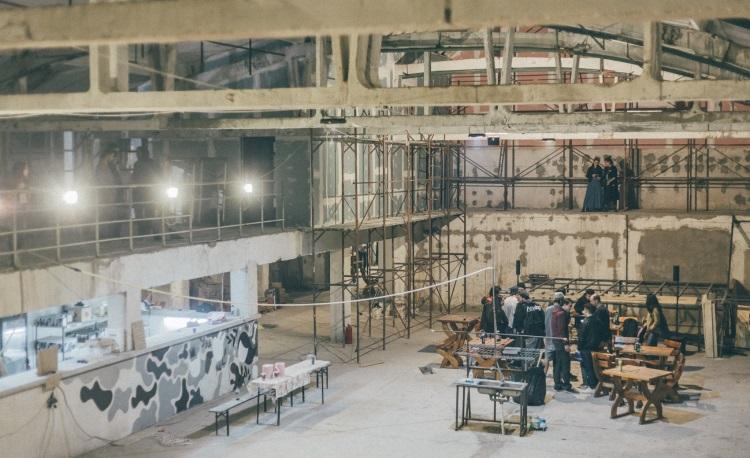 Teatru FiX 3