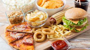9-alimente-care-te-ajuta-sa-slabei
