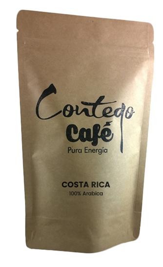 (P) Cafea proaspăt prăjită aromată și gustoasă