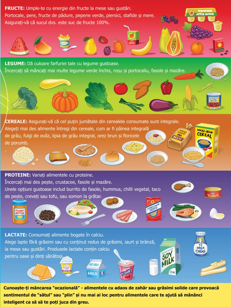 eatsmartposter_M_right