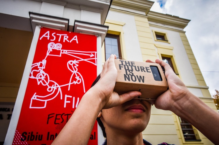 Astra Film 2018 1