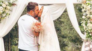 diana-dumitrescu-a-facut-dezvaluiri-despre-nunta-secreta-enu-ma-a