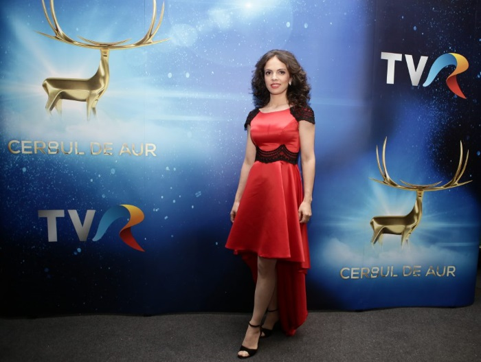Cum arată astăzi Raluca Blejușcă (ex-Angel). Se pregătește să-și relanseze cariera muzicală