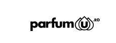 (P) Parfumu.ro – Locul de unde poti cumpara parfumuri originale