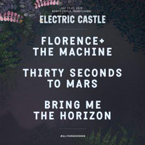 electric-castle-festival-2019-printre-trupele-care-vor-concerta-se-afla-i
