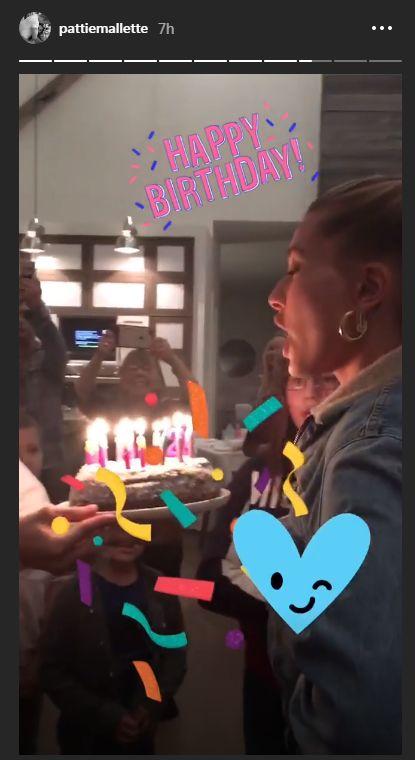 Justin Bieber, surpriză uriașă pentru Hailey Baldwin, de ziua ei de naștere