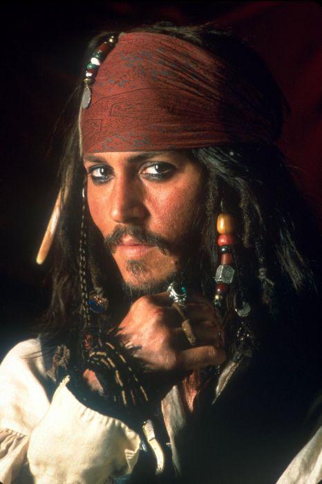 Johnny Depp a stat în saună până ce a început să îl afecteze psihic